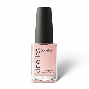#190 Pink Twice