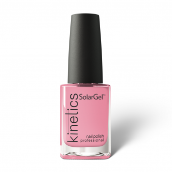#407 Pretending Pink