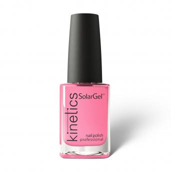 #423 Unfollow Pink
