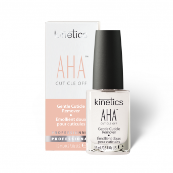 AHA Cuticle Remover