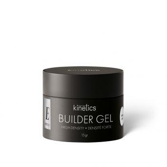BUILDER GEL CRYSTAL CLEAR 15g
