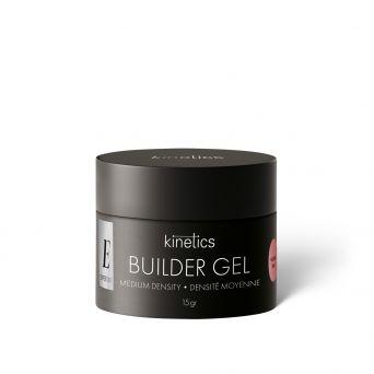BUILDER GEL NATURAL PINK 15g