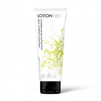 Ylang-Ylang & Madagascar Vanilla Lotion-2.53 fl oz/75ml