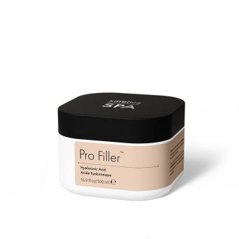 Pro Filler-16.9 fl oz/500ml