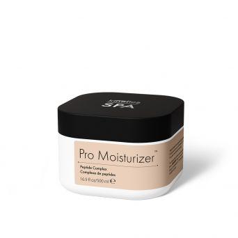 Pro Moisturizer-16.9 fl oz/500ml