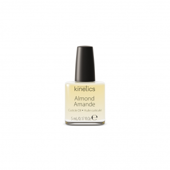 Almond Cuticle Oil Mini