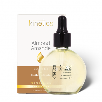 Almond Cuticle Oil Pro
