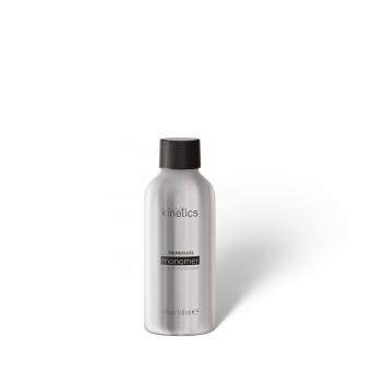 Primerless Monomer 4 fl oz/118 ml